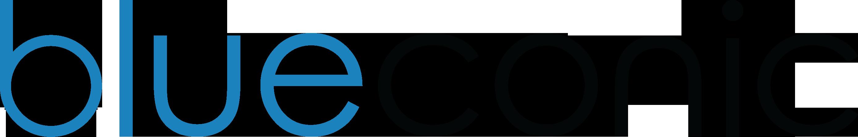 BlueConic_logo