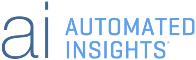 automated insights_logo